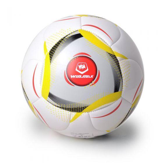 футбольные мячи футбольное оборудование футбольный инвентарь купить в самаре