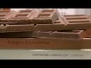 Мировой рынок какао