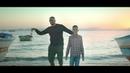 Balti - Ya Lili Despacito feat. Hamouda, 3ammar Basha, Rola - REMIX 2018