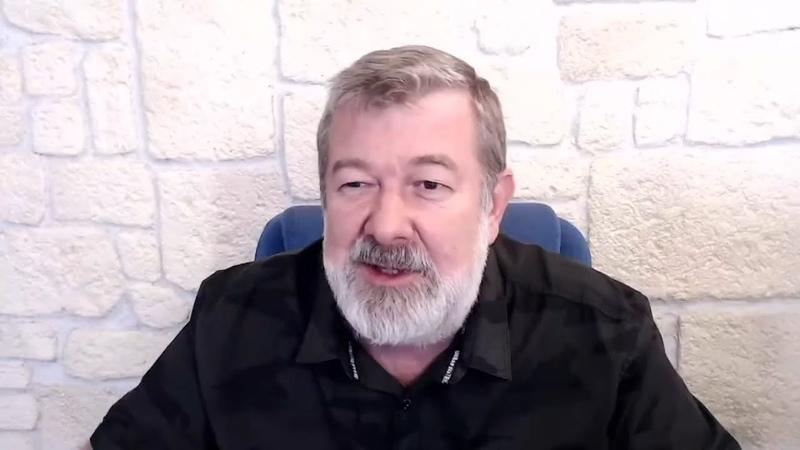 Мальцев Почему Шендерович называет якута шамана сумасшедшим