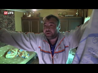 Абще похуй (с) Димон Заминированный тапок