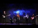 «TECHNION» – RADIO GAGA
