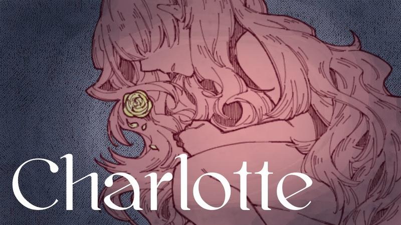 Charlotte regia VOCALOID