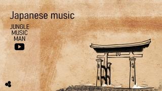 Japanese music   Compilation