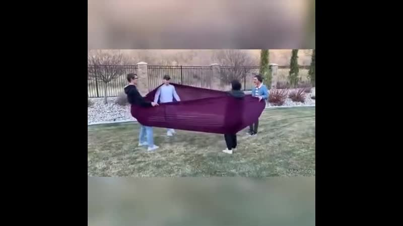 Игра на вылет с друзьями