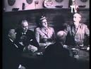 Борцы (1936) Полная версия