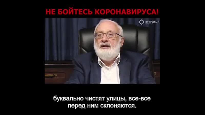 VIDEO-2020-03-28-11-21-10.mp4