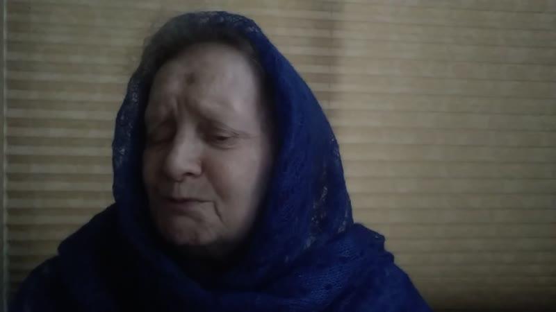 Кульчицкая Надежда Николаевна