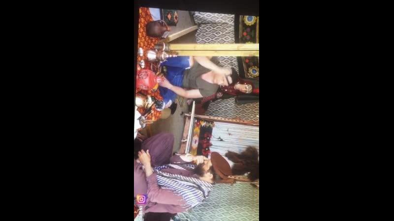 Аңызға айналған Қара майор Даңқты ұлы қазақ халқының батыры Пандшир шатқалындағы ауғандық душмандарды қорқытып үрейлендірд