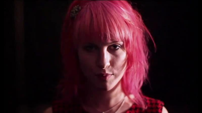 Paramore Playing God 2010
