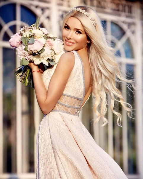 Дана Борисова уже во 2 раз заявила, что Алёна Кравец занимается древним ремеслом.