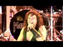 Manowar - Hail And Kill - The Absolute Power 2005