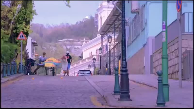 New Korean Mix Hindi Songs 2020 💗 Chinese Love Story Song 💗 çin klip 💗 Jamma Desi