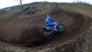 Большая тренировка по мотокроссу г.Советск( Big motocross training in Sovetsk)