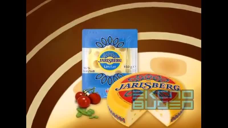 Реклама Карусель 2008