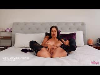 Twistys Alexis Fawx - 2020, All Sex, Blonde, Tits Job, Big Tits, Big Areolas, Big Naturals, Blowjob