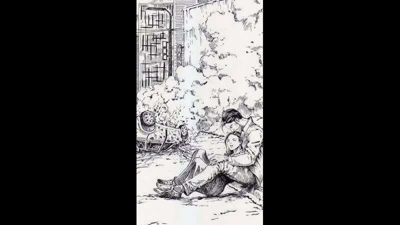А.Лисина «Ведьма в белом халате» видеореклама