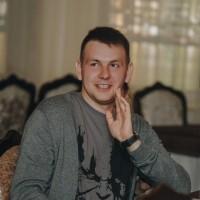 Смазнов Денис