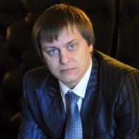 Фото Витали Челяева