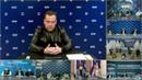 Медведев Дмитрий   Москва   26