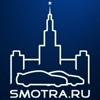 Smotra.ru - Иваново