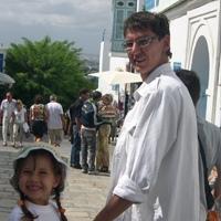 Фотография профиля Рафаэля Насыбуллина ВКонтакте