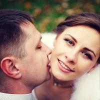 Фото профиля Татьяны Бурмистровой