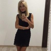 Татьяна Ядова