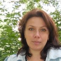 Личная фотография Людмилы Якимовой ВКонтакте