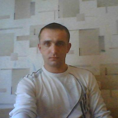 Александр, 36, Sholokhovskiy