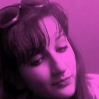 Фотография профиля Вікуськи Маськи ВКонтакте