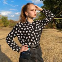 Фотография Саши Назаровой ВКонтакте