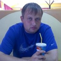Личная фотография Сергея Никулина