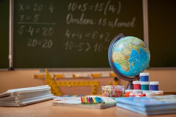Каникулы для школьников Марий Эл начнутся согласно ранее составленным графикам