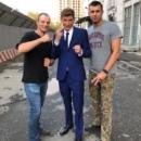 Воля Павел | Москва | 45