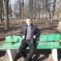 Фотография профиля Denis Vishnoyv ВКонтакте
