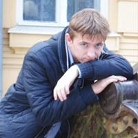 Фотография профиля Александра Панаита ВКонтакте