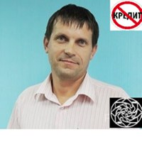 Личная фотография Дмитрия Агаркова