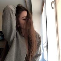Личная фотография Виктории Лебедевой