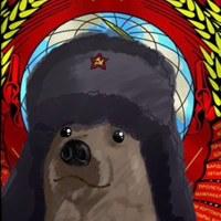 Фотография профиля Василия Лёвина ВКонтакте