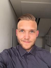 Frederiksen Anders