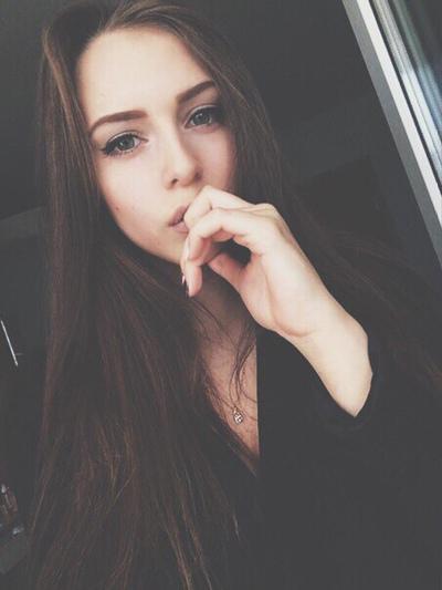 Марина Гурмалокова