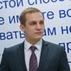 Андрей Маслин