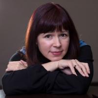 Личная фотография Анастасии Кудрявцевой ВКонтакте
