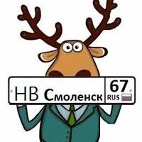 Фото профиля Сергея Алексеевича