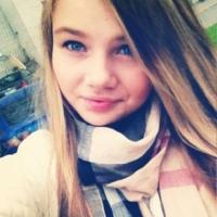 Фотография профиля Дарьи Архиповой ВКонтакте