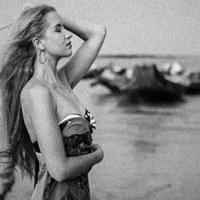 Фотография Валерии Ульяновой