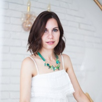 Фотография профиля Елены Збар ВКонтакте