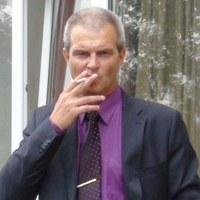 Личная фотография Владимира Бутырина
