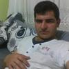 Türker Yeşilyurt